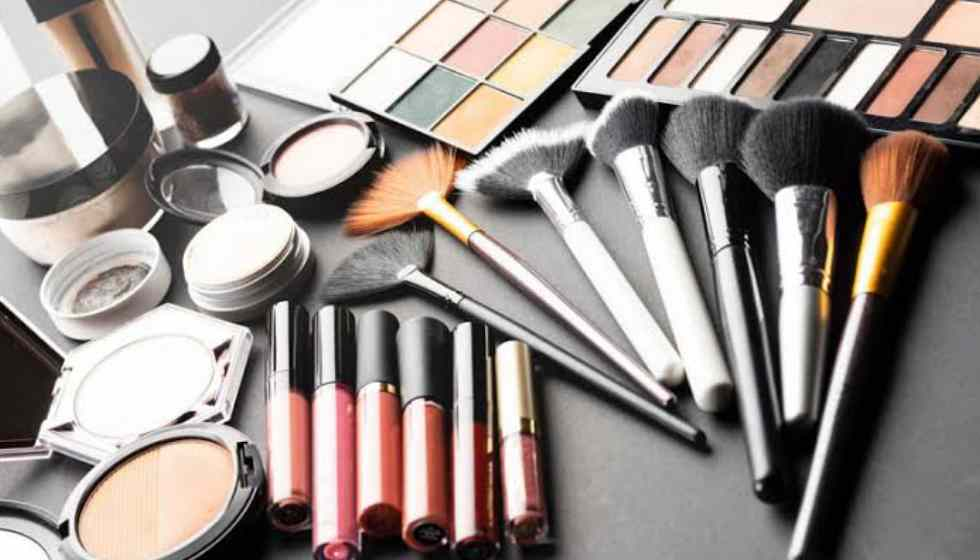 Top Makeup Brands products for all skin types