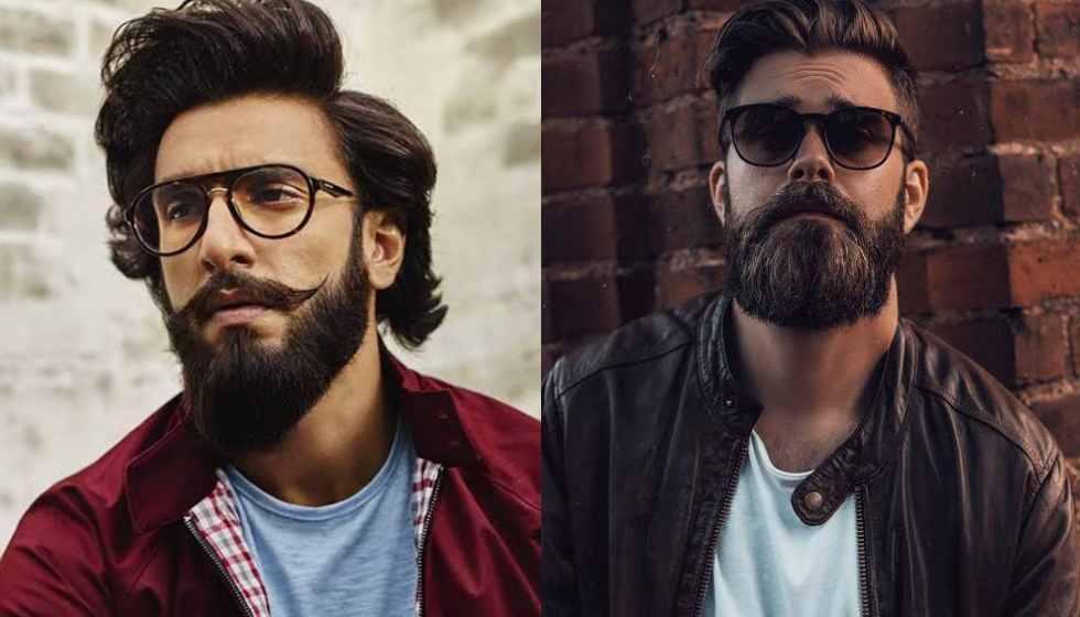 Best Beard Oils for Men to Look Attractive