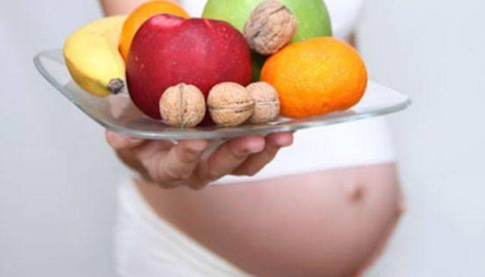 Foods to eat during Pregnancy | Pregnancy Diet Food