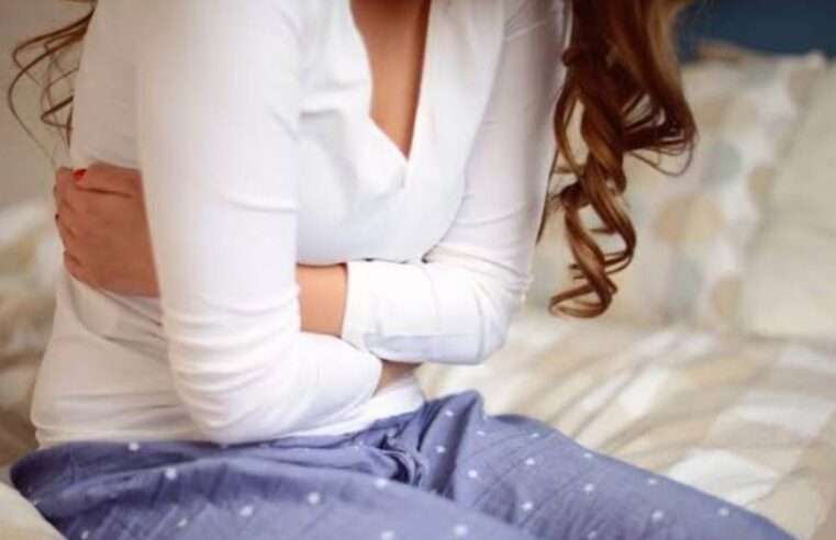 Why Stomach Pain causes – What they mean – Types of Stomach Pains