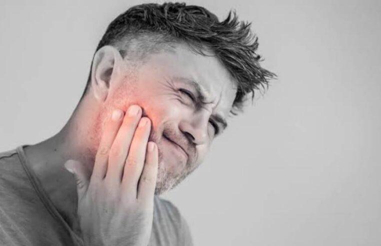 Why teeth sensitivity causes and treatment of sensitive teeth