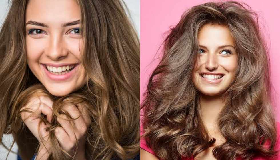 Best Hair oils for Hair growth and hair fall control