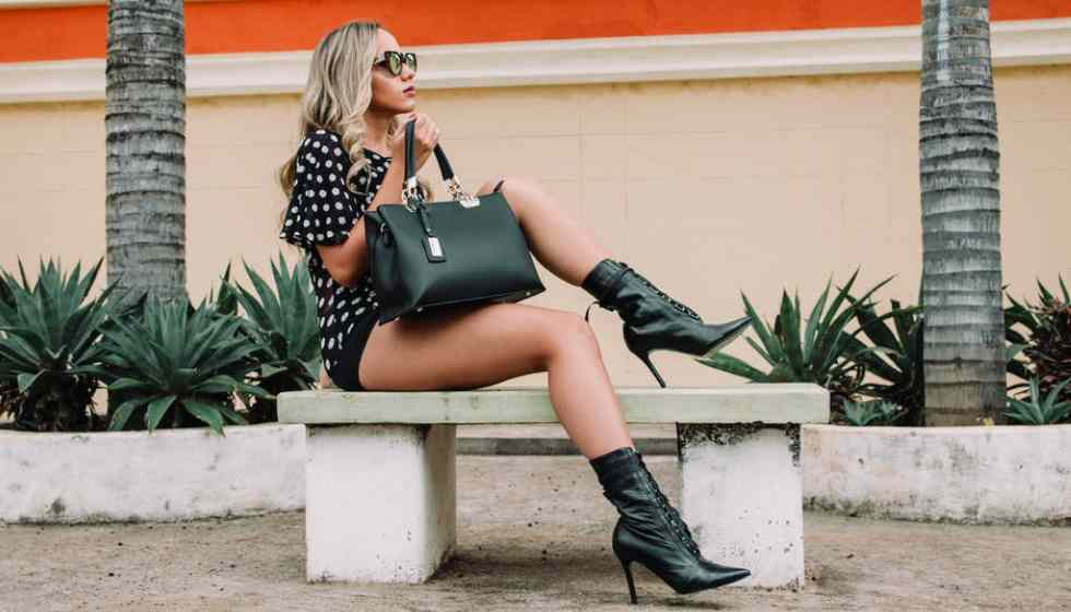 Different types of Boots for Women to Look Awesome
