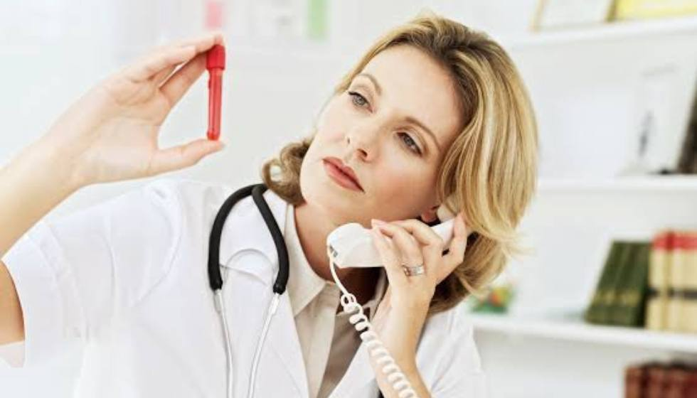 What is Phlebotomist and Qualities of a Phlebotomist