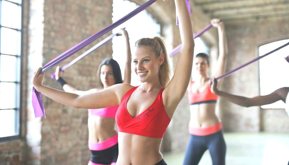 What is Aerobic Exercise and Benefits of Aerobic Exercise