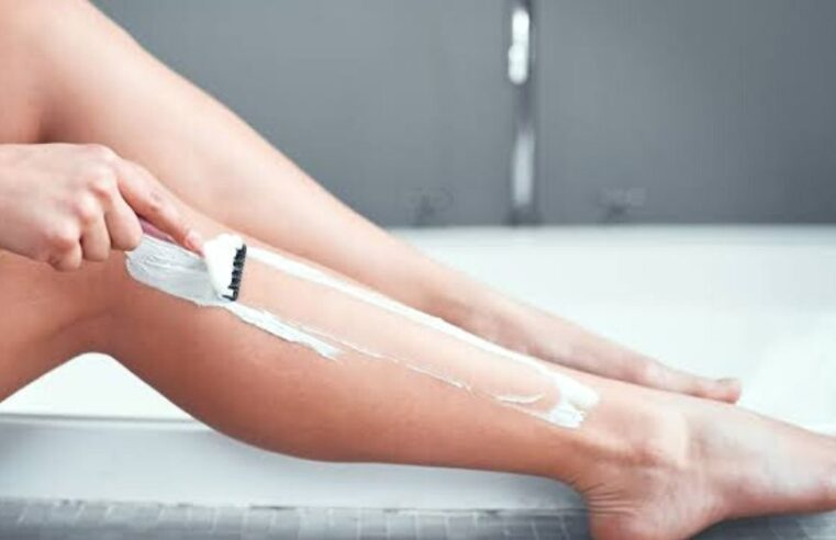 Best Hair Removal Creams in 2021 to remove unwanted hairs