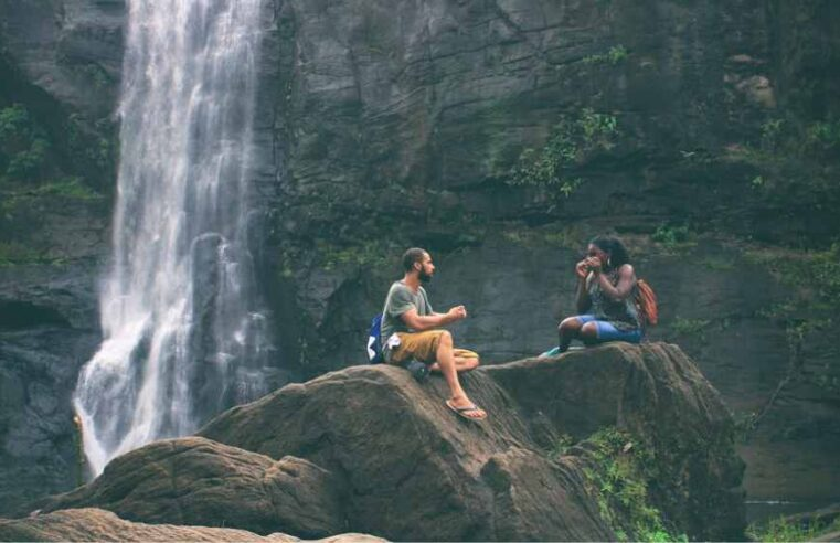 Best places to travel with friends in the world: 2021