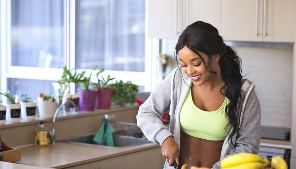 How to get bigger breasts, How to increase breast size naturally