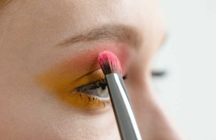 What are Eyeshadow Palette and Best Eyeshadow Palette