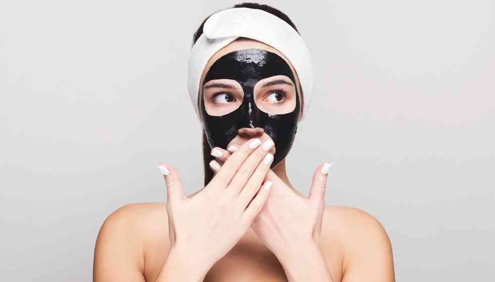 Habits that Harm your Skin, Know-How you are Damaging your Skin