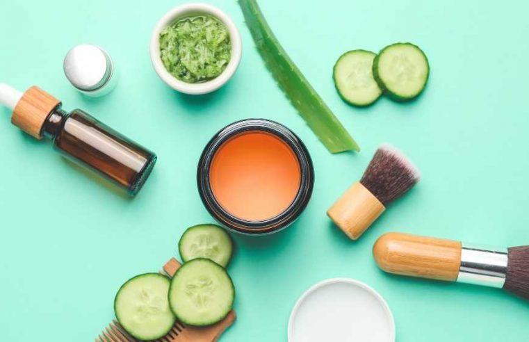 What are Vegan Makeup Products and Vegan Makeup Brands