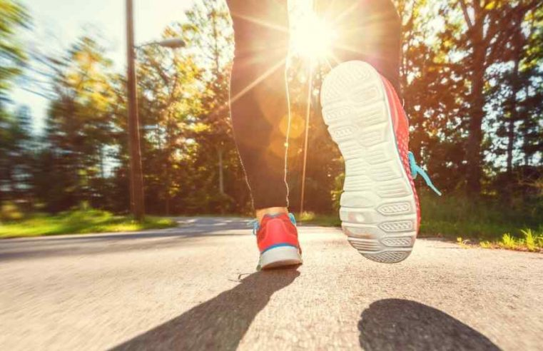 How and Why to do Morning Walk – Benefits of Morning Walk