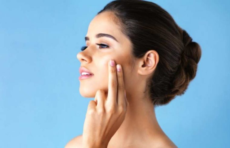 Best Skincare Habits to Maintain Good Skin Health